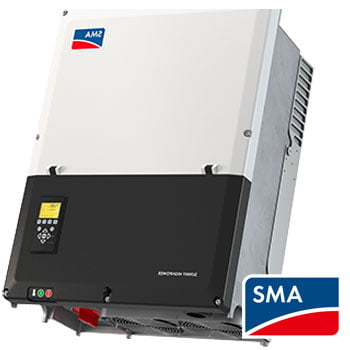 https://www.sma-australia.com.au/products/solarinverters.html