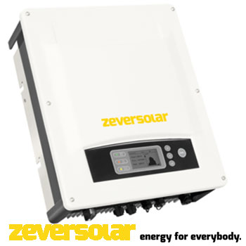 https://www.zeversolar.com/products/residential-inverters/