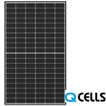 https://www.q-cells.com/au/main/products/solar_modules~solar_modules~.html