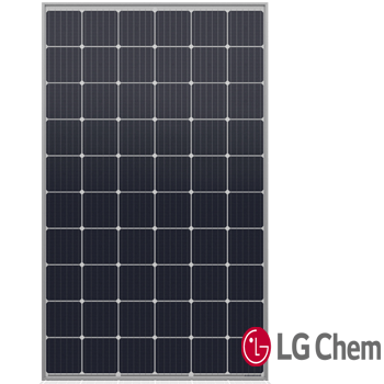 https://www.lgenergy.com.au/products/solar-panels