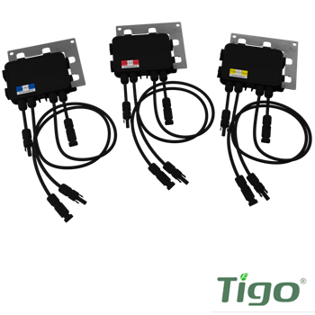 https://www.tigoenergy.com/products/