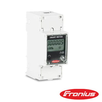 https://www.fronius.com/en-au/australia/photovoltaics/products/all-products/system-monitoring/hardware/fronius-smart-meter/fronius-smart-meter-63a-1