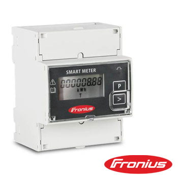 https://www.fronius.com/en-au/australia/photovoltaics/products/all-products/system-monitoring/hardware/fronius-smart-meter/fronius-smart-meter-50ka-3